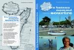 dvd de l'aventure de Bruno Coulon